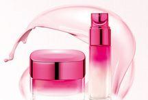 Kosmetyki godne plecenia
