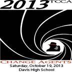 TCCA 2013