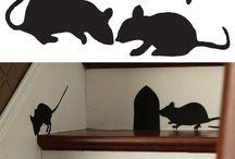 Het Muizenhuis