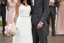 Wedding Ideas / by Diana Perez