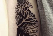 Tattoomg / Tiny to large