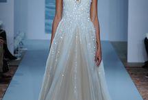 Φορέματα γάμου