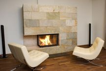 Interior new home / by Loreta Juodeikiene