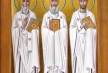 Archimandryta Zinon