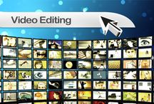 Free Photo Editing and Video Editing