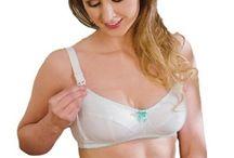 Xpanda Bra Amazon Uk / Xpanda Bra the adjustable maternity nursing sleep bra is available on Amazon uk