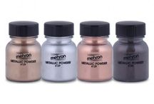 Body Care Makeup Products / Beauty and cosmetic products for body.