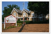 RMHC of the Carolinas / by RMHC *