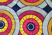 Textil_Pattern