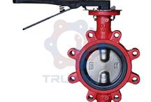 Valves / Trupply is the leading supplier of Valves! Visit our website and see what all we have to offer. Let us help you by providing you with all things industrial supply that you need.  http://www.trupply.com/collections/butterfly-valves