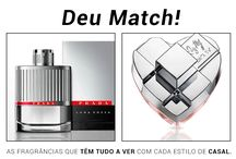 Os melhores perfumes do mundo / by Lojas Renner