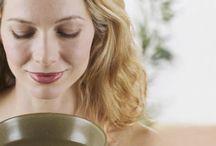 Essential Oils / young living essintial oils
