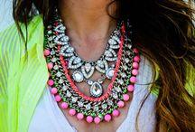 I likey! / by Melina Gomez Robles
