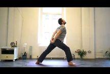 .yoga for men.