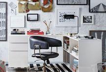 House Milk Master Bedroom / Inspiration for Jaime's new master bedroom! / by Design Milk
