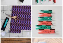 Cute Projects