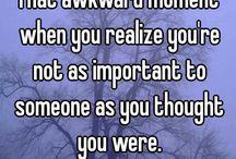 Verdade