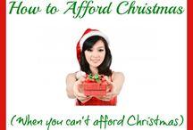 Christmas ⛄️