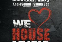 We Love House Music #5 / We Love House Music ♫ ♫ MUSIK Langenfeld Fr. 27.02.15 ♫ ♫ ab 18 mit Oliver van Lin / UniTy / Langpey / Andi4Sound Facebook Event: https://www.facebook.com/events/385979818246018/
