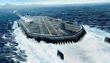 Defense   Model of the Future