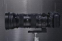 Sigma Photo
