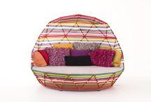 outdoor furniture love