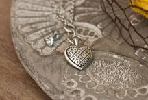 Miglio Jewellery (: