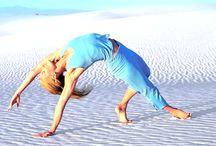 HATHA VINYASA FLOW YOGA / Hatha vinyasa flow yoga secuencias, historia, maestros....