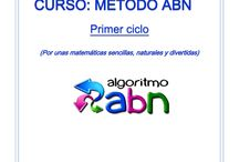 CALCULO ABN