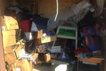 Storage Unit Auction 10-13-14 to 10-23-14 / Storage Units up for auction online only for Brownstown Self Storage beginning 10-13-14 at http://www.strangeauctionservices.com