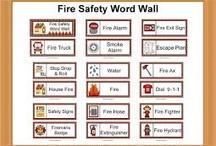 brandveiligleven