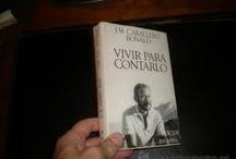 José Manuel Caballero Bonald / Te ofrecemos una selección de libros de José Manuel Caballero Bonal disponibles en la Biblioteca, que ha recibido hoy el Premio Cervantes, el máximo galardón de las letras hispanohablantes.