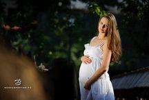 Pregnancy photography / Pregnancy photography. Sedinta foto de gravida