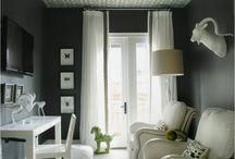 Beautifull Interiors