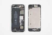 iphone battery replacement in uk