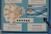 Finančná gramotnosť