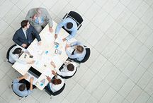 Corporate Meetings / Why not make your next corporate event a fun and memorable one? Think about it! Hosting an enjoyable, educational event will help ensure that your participants truly understand the overall message that your company conveys, such as your sales goals, new products, promotions, and more. Ultimately, this drives greater buy in around your sales goals and plans