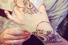 Henna dezignzz