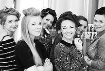 II EDYCJA NAJPIĘKNIEJSZA PANNA MŁODA 2015 / Konkurs dla Panien Młodych z Wielkopolski.  Panny Młode, Bride, Inspiration, Whitedress
