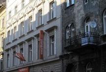 Where to sleep (reviews) - Dove Dormire (recensioni) / Le recensioni delle strutture provate da VoloGratis.org
