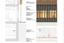 fasada_detail