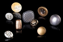 Button / MH presents a wide selection of buttons, such as metal button, plastic button, resin button, wooden button, shell button and nearly 100,000 types for choice. Monthly, 300 new designs of buttons come out and the daily output can reach 10 million pcs. Multiple choices, good quality and excellent service are what MH guarantees her customers. Button Magazine is available for customers' reference.