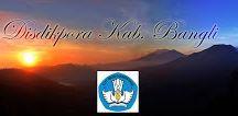 Alamat Sekolah di Kabupaten Bangli