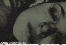 John Cassavetese