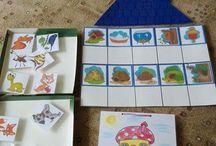 dětský den - hry a soutěže
