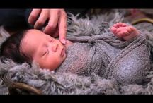 baby photography tutorial