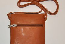 Leather / Leather Goods on For Always Jewelry