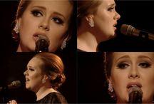 Singer-songwriters / Dancers / by Karina Mia