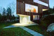 Home 'n Building