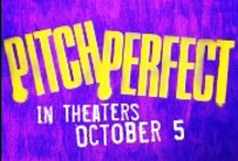 Pitch Perfect on Instagram / by Pitch Perfect